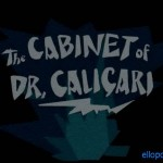 an analysis of the film the cabinet of dr caligari by robert wiene By robert wiene topics you can find out more about this movie on its imdb page the cabinet of dr caligari restoration trailer.